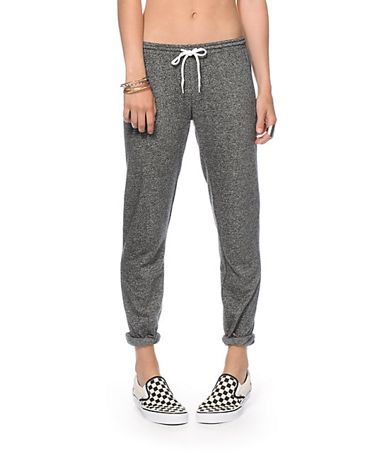 Shop for and buy girls joggers online at Macy's. Find girls joggers at Macy's.