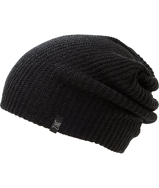 Each black beanie is compact, lightweight and infinitely comfortable Glamorstar Women Cable Knit Beanie Winter Warm Crochet Hats Chunky Stretch Ski Cap. by Glamorstar. $ - $ $ 8 $ 9 98 Prime. FREE Shipping on eligible orders. Some sizes/colors are Prime eligible. out of 5 stars