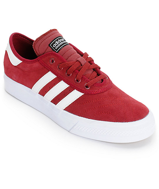 adidas Adi Ease Premiere Skate Shoes