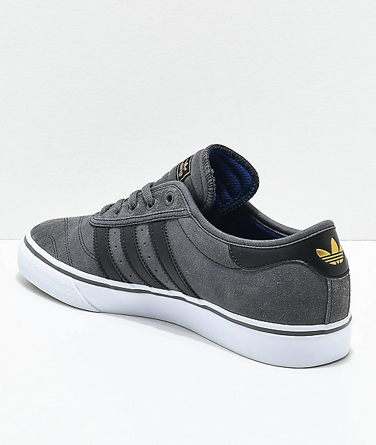 View More Shoes Adidas Adiease Premiere Shoes