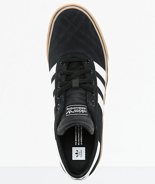 adidas AdiEase Premiere Shoes