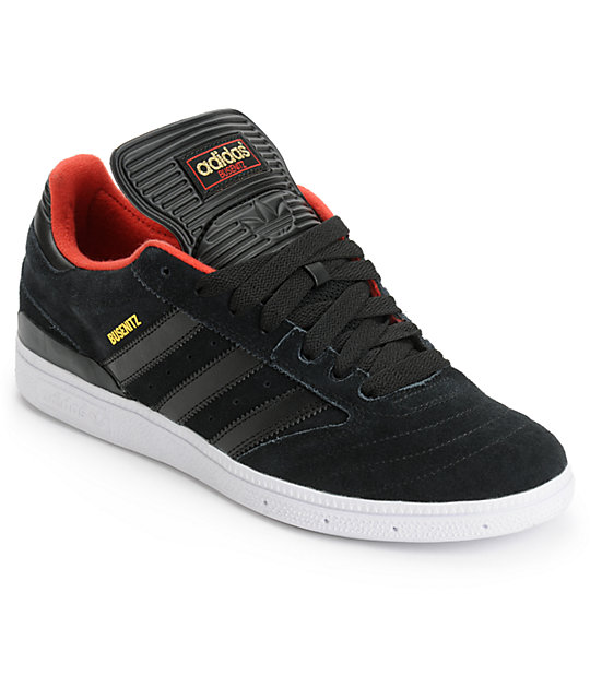 adidas Busenitz Skate Shoes