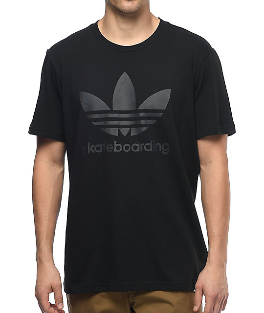Shop the Latest Collection of Black T-Shirts for Men Online at coolzloadwok.ga FREE SHIPPING AVAILABLE!