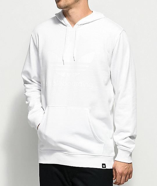 23d7dd6b68112 Mens Adidas Sweatshirt thehampsteadfactory.co.uk