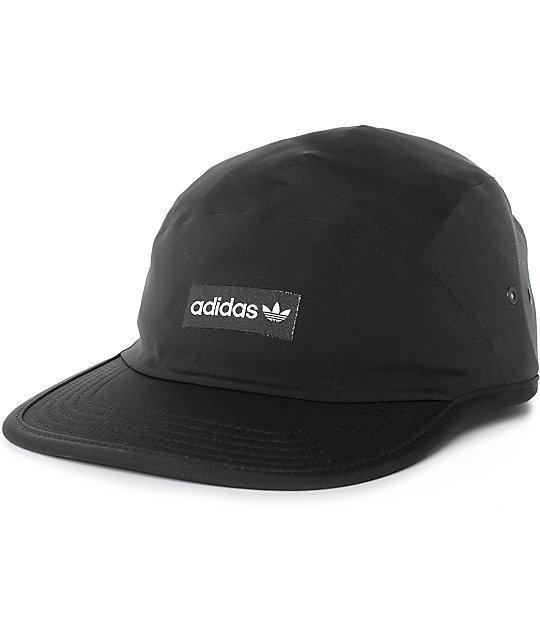 gorras de adidas beisbol