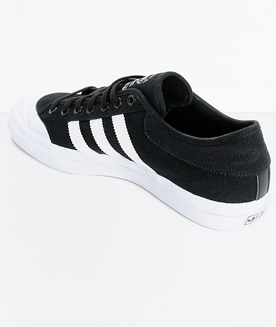 Adidas Skate De Match Court Zapatos vmN8nwO0yP