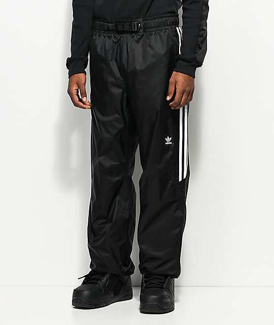 Snow Clothing Sale Online