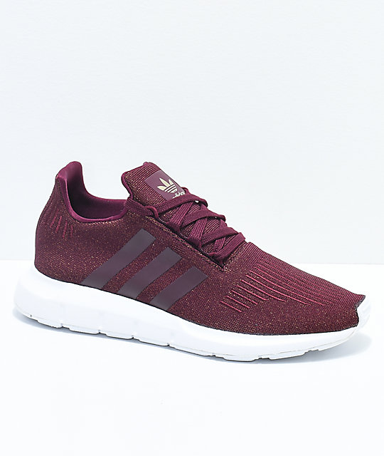 Adidas Shoes Winnipeg