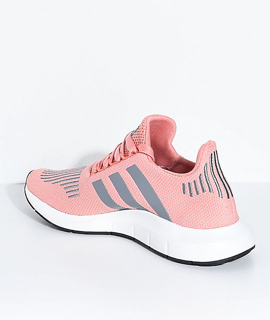 Adidas Must Shoes