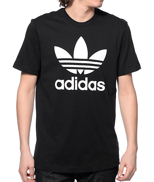 t shirts adidas