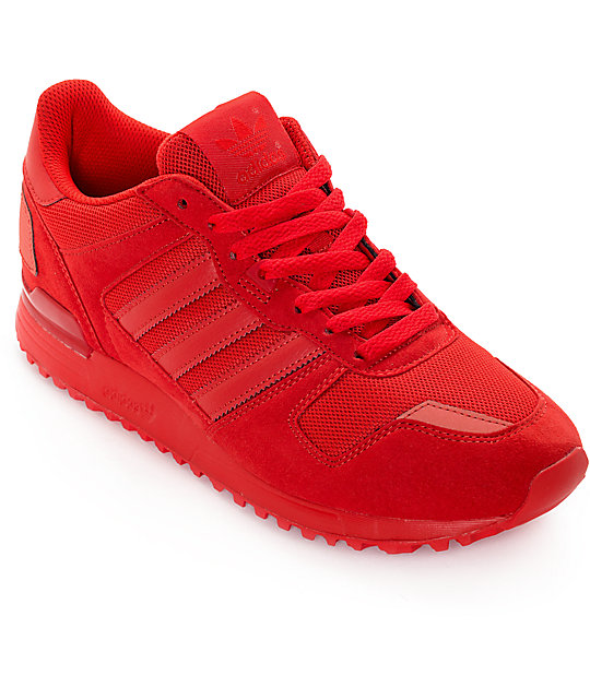 Best Price Adidas Running Shoes