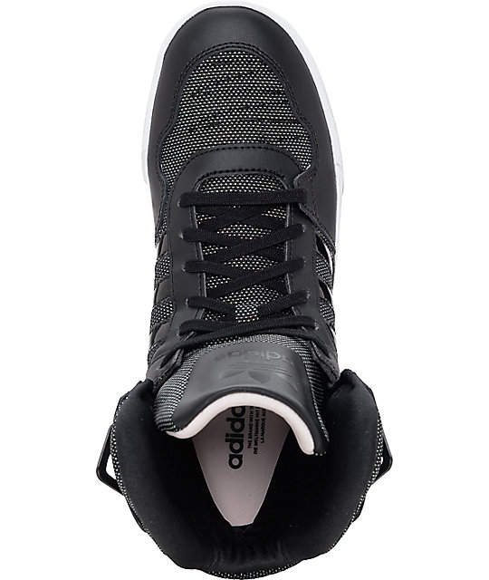 adidas zestra black pink womens shoes zumiez