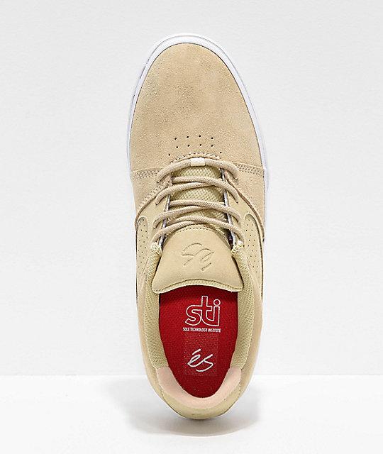 Es Bone Three Zapatos Square De Skate n08PkXwO