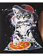 A-Lab DJ Pizza T-Shirt