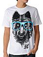 A-Lab So Bright White T-Shirt