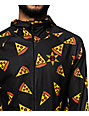 Airblaster Classic Pizza Ninja Suit