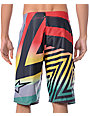 Alpinestars Hero Rasta Blend 21.5 Board Shorts
