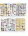Ankit Emoji Pack V.2 900+ Sticker Pack