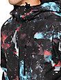 Aperture Big Bang 10K Snowboard Jacket