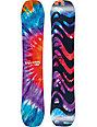Aperture Spectrum 150cm Blunt Nose Snowboard
