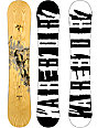 Arbor Whiskey 155cm Snowboard