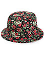 Benny Gold Aloha Bucket Hat