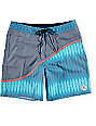 Billabong Pulse Low Tides Board Shorts