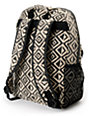 Billabong Que Rico Backpack