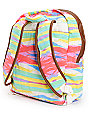 Billabong Secret Dreamin Backpack