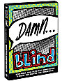 Blind Skateboards Damn Team DVD