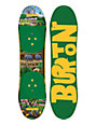 Burton Afterschool Special 90cm Youth Snowboard Package