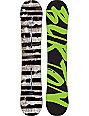 Burton Blunt 150cm Snowboard