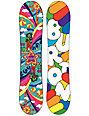 Burton Chicklet 110cm Womens Snowboard