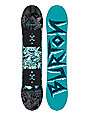 Burton Chopper 130cm Youth Snowboard