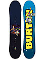 Burton Chopper Toy Story 125cm Boys Snowboard