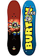 Burton Chopper Toy Story 80cm Boys Snowboard