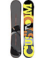 Burton Custom Flying V 156cm Mens Snowboard