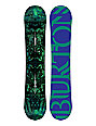 Burton Descendant 158cm Wide Snowboard