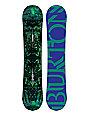 Burton Descendant 158cm Wide Snowboard