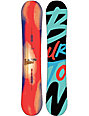 Burton Process Flying V 162cm Snowboard