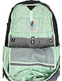Burton Riders Hawaiian Backpack