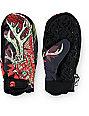 Burton Spectre Stag Viper Snowboard Mittens