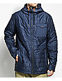 Burton Sylus Mood Indigo Jacket