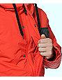 Burton TWC Primetime 10K Snowboard Jacket
