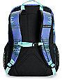 Burton Treble Yell Sierra 21L Backpack