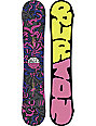 Burton Whammy Bar 153cm Mens Snowboard