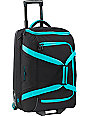 Burton Wheelie Cargo Bigfoot Roller Bag