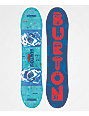 Burton Youth After School Special Snowboard Package
