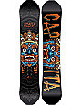 Capita Children Of The Gnar Youth 142cm Snowboard