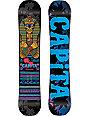 Capita Horrorscope 153cm Snowboard